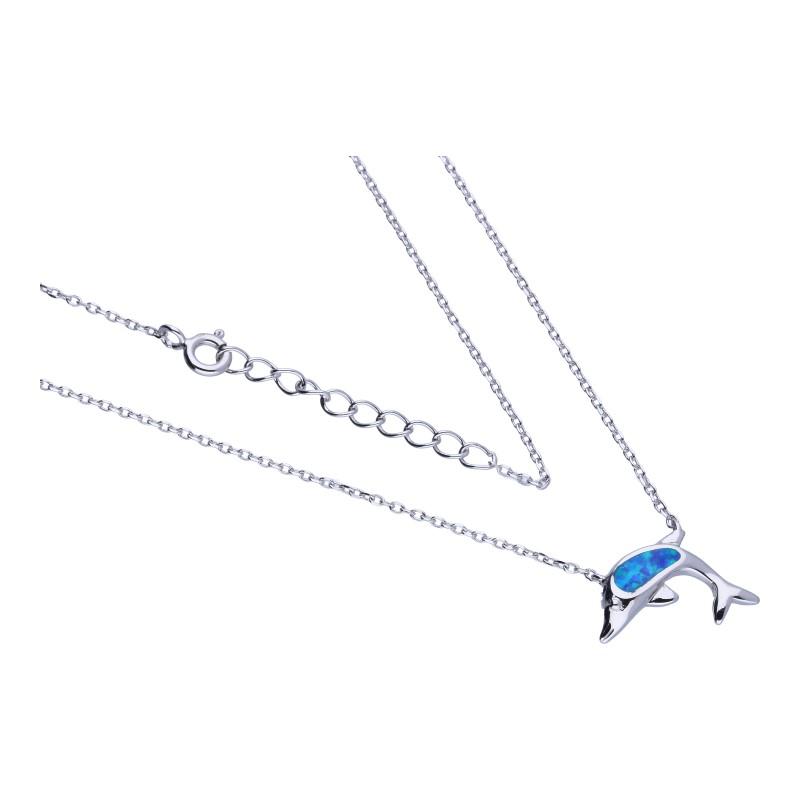 b2a4c369 DECORETTA sklep z biżuterią
